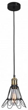 Подвесной светильник Lussole Loft VII LSP-9609 lussole loft подвесной светильник lussole loft hisoka lsp 9837