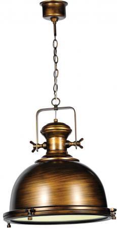 Подвесной светильник Lussole Loft LSP-9612 lussole loft подвесной светильник lussole loft hisoka lsp 9837