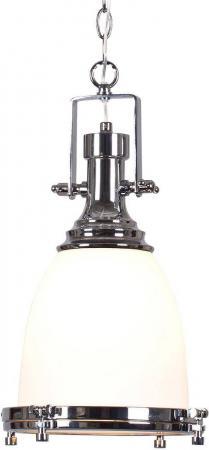 Подвесной светильник Lussole Loft LSP-9613 lussole loft подвесной светильник lussole loft hisoka lsp 9837