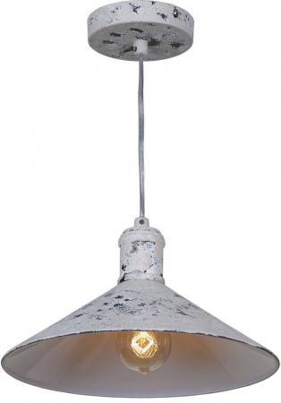 Подвесной светильник Lussole Loft LSP-9615 lussole loft подвесной светильник lussole loft hisoka lsp 9837