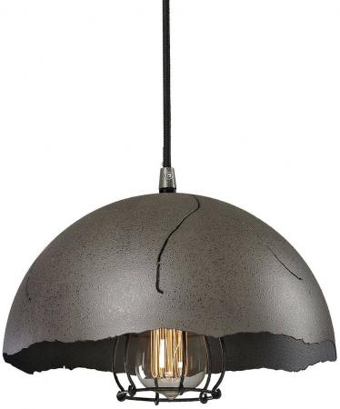 Подвесной светильник Lussole Loft II LSP-9621 lussole loft подвесной светильник lussole loft hisoka lsp 9837