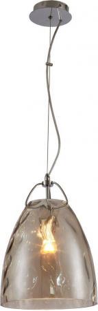 Подвесной светильник Lussole Loft LSP-9631 lussole loft подвесной светильник lussole loft hisoka lsp 9837
