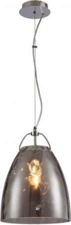 Подвесной светильник Lussole Loft LSP-9634 lussole loft подвесной светильник lussole loft hisoka lsp 9837