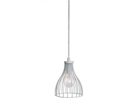 Подвесной светильник Markslojd Bari 105238 megalight подвесной светильник markslojd bari 105239
