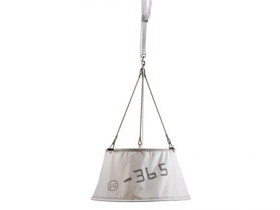 Подвесной светильник Markslojd Cape Horn 104745 mymei outdoor 90db ring alarm loud horn aluminum bicycle bike safety handlebar bell