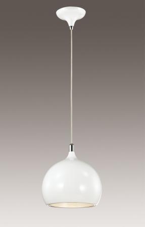 Подвесной светильник Odeon Bula 2903/1
