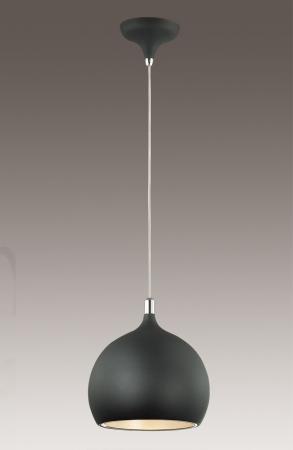 Подвесной светильник Odeon Bula 2904/1 odeon light bula 2904 1