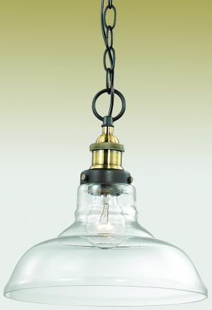 Подвесной светильник Odeon Latura 2899/1