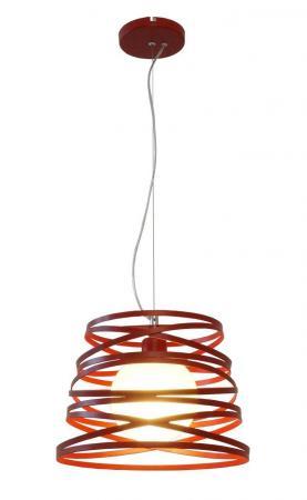 Подвесной светильник ST Luce Ripido SL738.063.01 подвесной светильник st luce ripido sl738 053 01