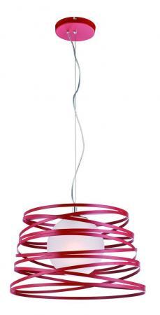 Подвесной светильник ST Luce Ripido SL738.603.01 подвесной светильник st luce ripido sl738 603 01