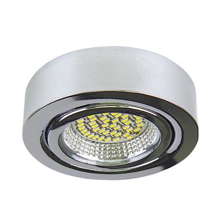 Мебельный светильник Lightstar Mobiled 003334 lightstar mobiled 003338