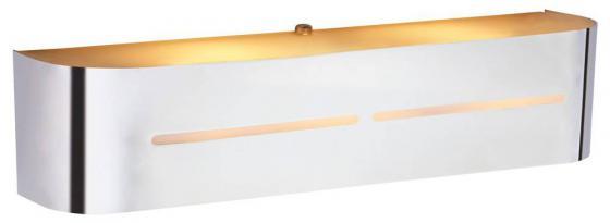 Настенный светильник Arte Lamp Cosmopolitan A7210AP-2CC настенный светильник arte lamp cosmopolitan a7210ap 2cc