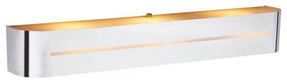 Настенный светильник Arte Lamp Cosmopolitan A7210AP-3CC