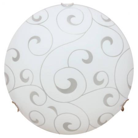 Настенный светильник Arte Lamp Ornament A3320PL-3CC накладной светильник arte lamp ornament a3320pl 3cc