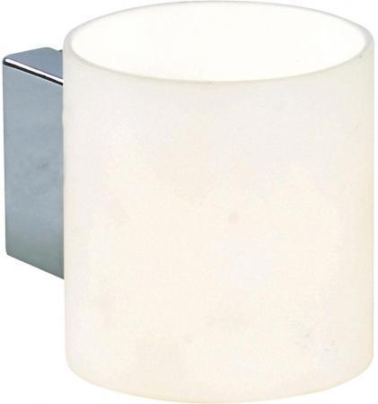 Настенный светильник Arte Lamp Interior A7860AP-1WH настенный светильник arte lamp interior a7107ap 1ab