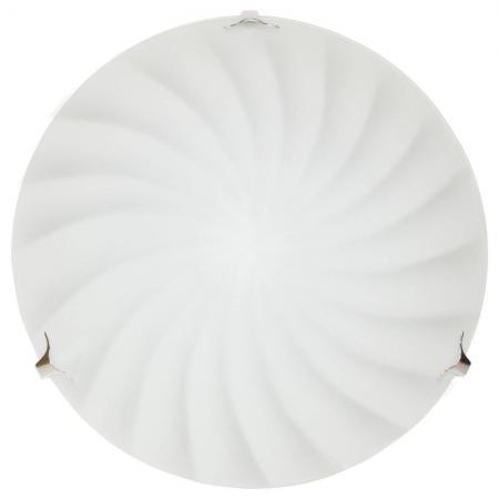 Настенный светильник Arte Lamp Medusa A3520PL-2CC цены