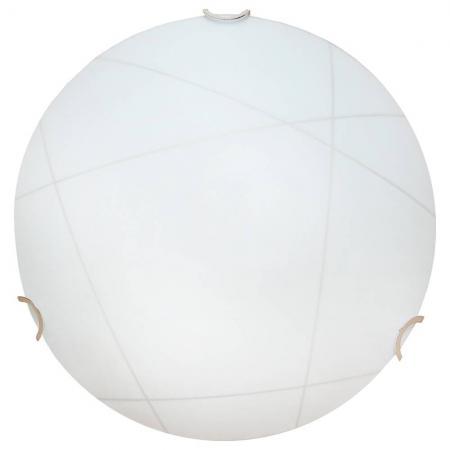 Настенный светильник Arte Lamp Lines A3620PL-2CC светильник настенно потолочный arte lamp lines a3620pl 1cc 4680214026469