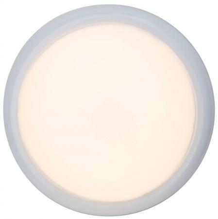 Настенный светильник Brilliant Vigor G94151/05 накладной светильник preciosa brilliant 25 3305 002 07 00 00 40