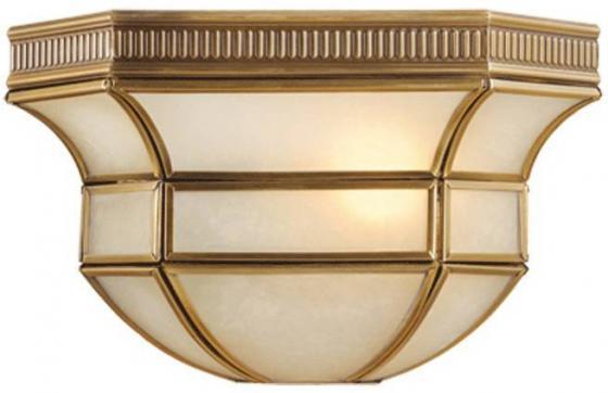 Настенный светильник Chiaro Маркиз 397020301 потолочный светильник chiaro маркиз 397011503