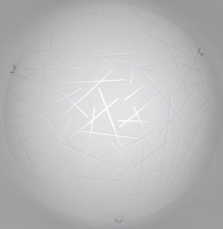 цена на Настенный светильник Citilux Крона CL918061