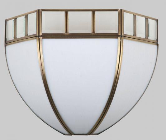 Настенный светильник Citilux Шербург-1 CL440312 подвесная люстра citilux шербург 1 cl440131