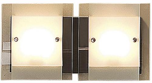 Настенный светильник Citilux Сантона CL210325 накладной светильник citilux сантона cl210325