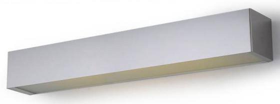 все цены на Настенный светильник Crystal Lux Box AP940