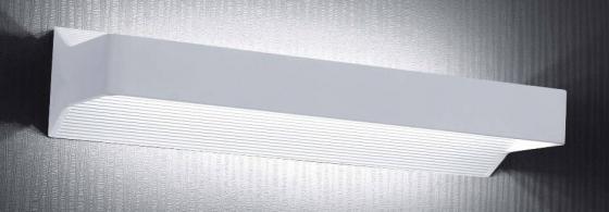 Настенный светильник Crystal Lux CLT 326W530 crystal lux clt 326w530