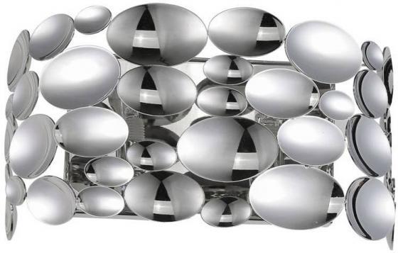 Настенный светильник Crystal Lux Granada AP2 crystal lux настенный светильник crystal lux granada ap2