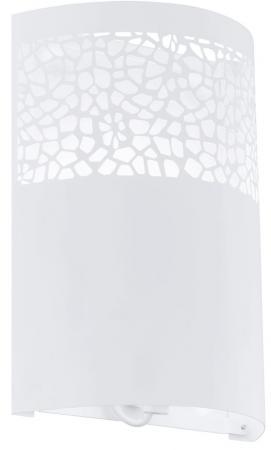 Настенный светильник Eglo Carmelia 91416