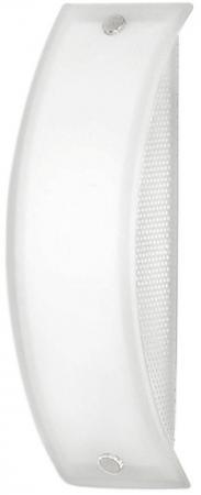 все цены на Настенный светильник Eglo Bari 80282 онлайн