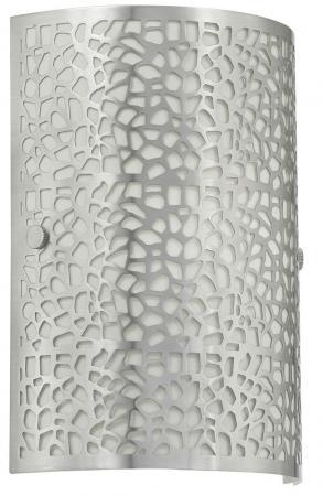 Настенный светильник Eglo Almera 1 90076 купить бампер nissan almera n16