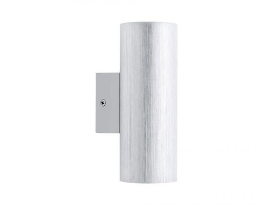 Настенный светильник Eglo Ono 1 93125