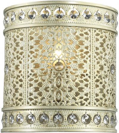 Настенный светильник Favourite Karma 1627-1W