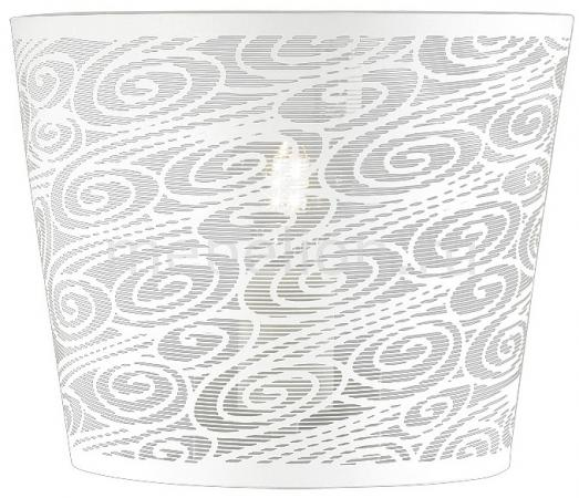 Настенный светильник Favourite Wendel 1602-1W favourite настольная лампа favourite wendel 1602 1t