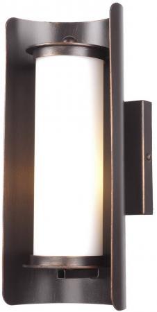 Настенный светильник Favourite Trolls 1505-1W