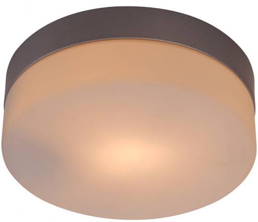 все цены на Настенный светильник Globo Vranos 32111 онлайн