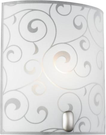 Настенный светильник Globo Bike 40401-1 globo bike 40401 2