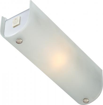 Настенный светильник Globo Line 4100 подвесной светильник globo classic line 15900