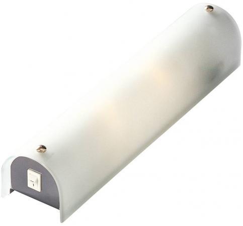 купить Настенный светильник Globo Line 4101 недорого