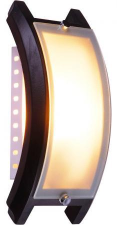 Настенный светильник Globo Admiral 41309 бра globo admiral 41309