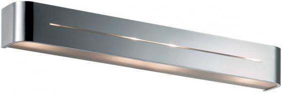 Настенный светильник Ideal Lux Posta AP4 Cromo