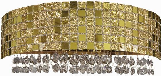 купить Настенный светильник Lightstar Bezazz 743622 по цене 7127 рублей