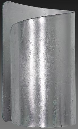 Настенный светильник Lightstar Simple Light 811 811614 lightstar 811614 mb6000 1sl бра pittore 1х40w e27 silver шт