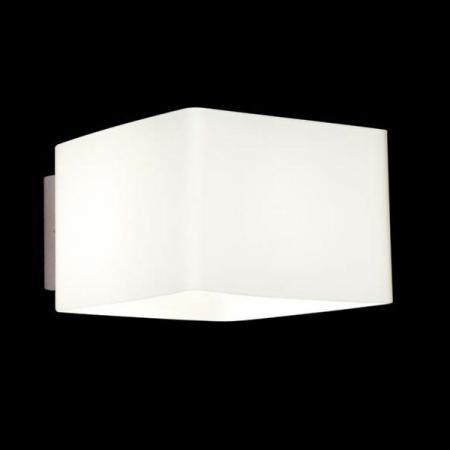 Настенный светильник Lightstar Pezzo 801610 pezzo юбка pezzo pnlpp21671 160p