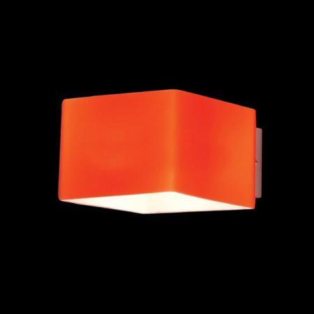 Настенный светильник Lightstar Pezzo 801612 цена