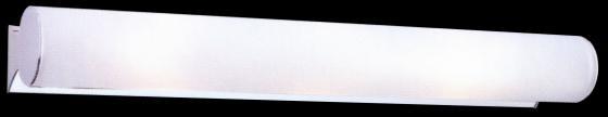 цена на Настенный светильник Lightstar Blanda 801830