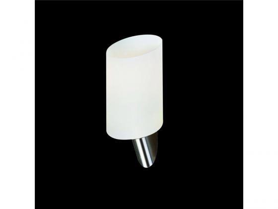 лучшая цена Настенный светильник Lightstar Muro 808610