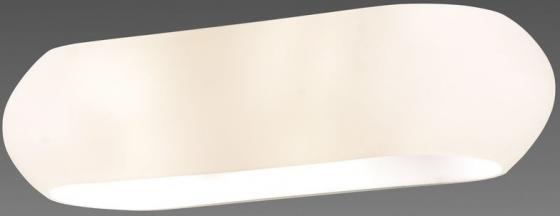 Настенный светильник Lightstar Muro 808640 2017 rolamentos factory direct sale 6305 6305zz 6305 2z 6305z 80305 25 62 17 mm high quality deep groove ball bearing 5pcs lot
