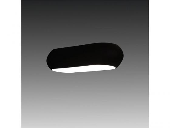 Настенный светильник Lightstar Muro 808647 цена